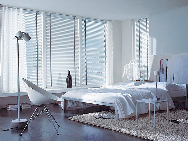 Accent Blinds And Shutters Blinds Shutters And